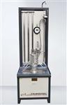 智能型土工织物淤堵试验仪-新型真空装置-度高
