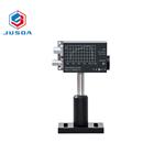 HCA-S-400M-SI微瓦uW固定增益光信号接收器