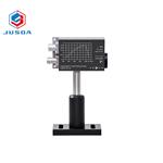 FWPR-20-SI高灵敏度低噪声飞瓦光电接收器