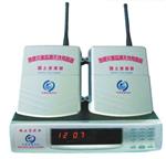 AD-WHP-3无线滑坡预警监测仪