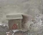 AD-WY3KW裂缝位移监测仪