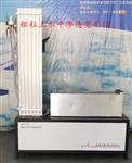 粗粒土水平渗透变形仪厂家型号--  试验方法采用渗透水流水平方向