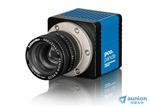 非制冷型sCMOS科研相机