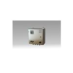 赫尔纳-供应德国coal control模块A1-BPS