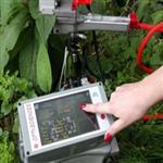 便携式光合测量系统
