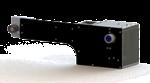 可定制开发的3D相机模组