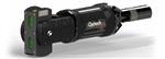 地下空区高精度三维数字测量仪CMS V500