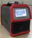 AOD-3012A便携式红外CO/CO2分析仪