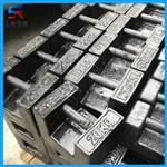 鄂州50kg砝码价格,武汉50kg铸铁砝码