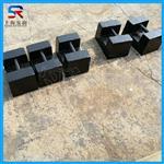 标准100kg铸铁砝码,广州生铁砝码
