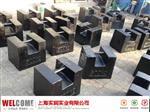 500公斤砝码报价,上海500公斤铸铁砝码