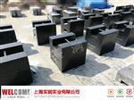 1000kg铸铁砝码,惠州1000kg校准砝码