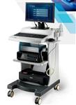 品源超声骨密度检测仪