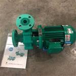 FP32-25-105增强聚丙烯离心泵