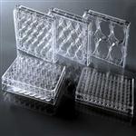 细胞培养小室(聚碳酸酯)膜 带盖TC@新闻快报