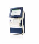 雷度米特血气、血氧、电解质和代谢物分析仪
