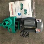 FP32-25-100(104)耐腐蚀化工离心泵