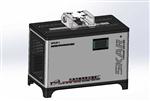 橡胶密封带夹持性能试验机-橡胶密封带双向拉力试验机