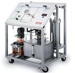 SITEC 超高压发生系统