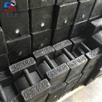 嘉定20公斤铸铁砝码,湖州20公斤砝码