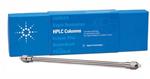 头孢丙烯在 AdvanceBio SEC 色谱柱分离 PL1180-5350