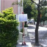 智能环保学校自动气象站@生产厂家