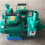FP32-25-100增强聚丙烯耐腐蚀离心泵