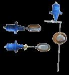 浮球液位开关2021新敏发布