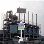 VOCs气体在线监测预警系统带CCEP产品认证#动态