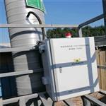 有机物VOCs气体监测仪#2021年采购推荐