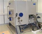 赫尔纳供应 德国VisiTec ELLCIE 大腔室扫描电子显微镜 MIRA 货源