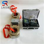 型号DL-R-50t 50吨数显测力计价格(LCD显示)