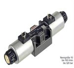 希而科优势供应Hydac/贺德克 4WEW系列电磁阀