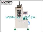 WSD-8713--PLC控制刹车器路况寿命试验机