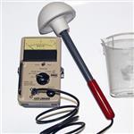 HI-1600 微波炉测量仪\微波漏能仪美国ETS-Lindgren