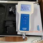 德国WITE威特OXYBABY M+顶空气体分析仪O2/CO2