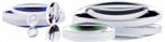 非球面镜|低数值孔径