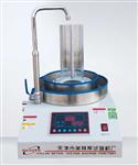 土工布垂直渗透系数测定仪-国标恒水头