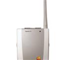 无线温湿度监测系统单通道无线温度探头