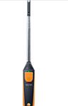 风速、风量无线迷你热线式风速测量仪