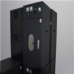 光化学反应仪紫外光 乔跃光化学反应实验装置厂家