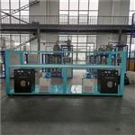 光化学反应仪生产厂家 乔跃光化学反应实验装置厂家