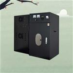 光化学反应器多少钱 乔跃光化学反应实验装置厂家