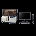 同步热重分析仪 STA 系列
