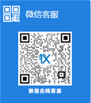 TVOC在线监测系统供应商为什么选择阿仪网开会员#台风蒲公英新闻