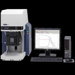 动态机械分析仪