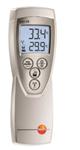 空气温度测量仪单通道热电偶测温仪