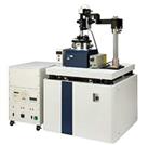 环境型原子力显微镜