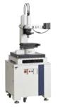 纳米尺度3D光学干涉测量系统