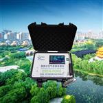 奥斯恩OSEN便携式空气环境监测仪产品解决方案